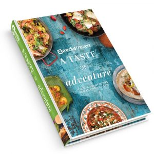 Cookbook-web-img